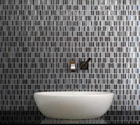 Fine Bath Shower Tile Designs Thick Plan Your Bathroom Design Clean Bathroom Mirror Circle Bath Fixtures Store Young Bathroom Designer Cost BlackBest Ceramic Tile For Bathroom Floors Quality Budget Bathroom Renovations Adelaide   Rukinet