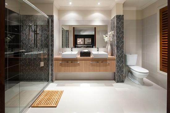 Get Inspired By Photos Of Bathrooms From Australian