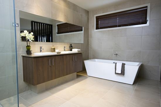 Bathroom Tile Design Ideas by Bathurst Tile Market