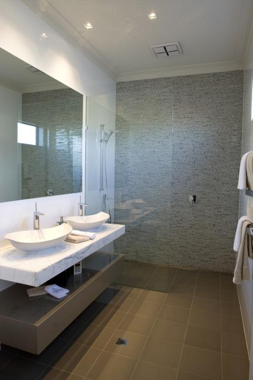 Bathroom Tile Design Ideas by Bathurst Tile Market