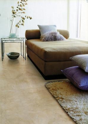 Bedroom Design Ideas by Bathurst Tile Market