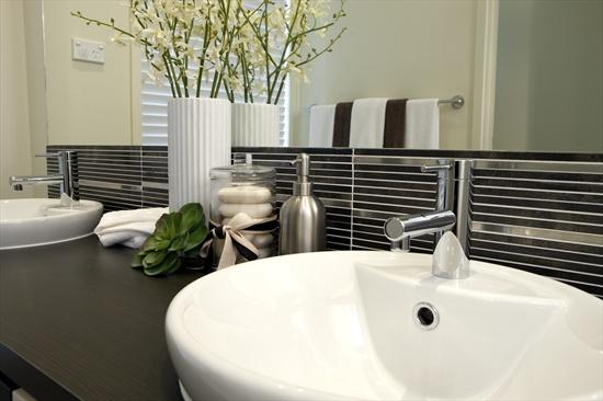Bathroom Basin Ideas by Bathurst Tile Market