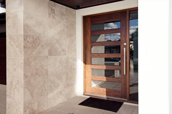 Front Door Designs by Bathurst Tile Market