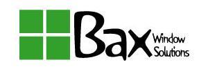 Bax Window Solutions