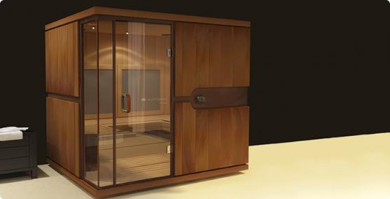 sauna ideas by sunlighten saunas australia - Sauna Design Ideas