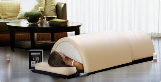 Sauna Ideas by Sunlighten Saunas Australia