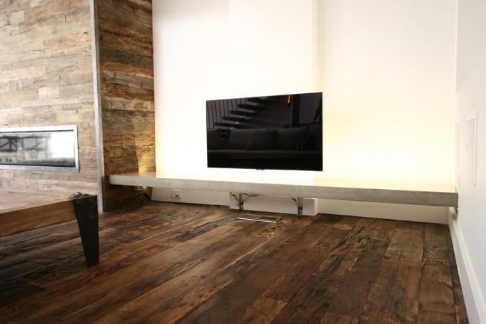 Design Concepts Home Improvement