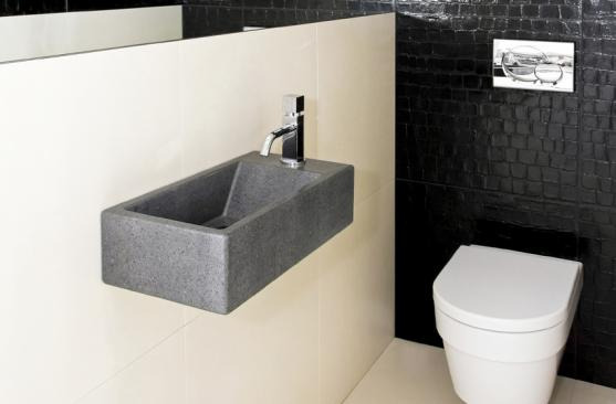Bathroom Basin Ideas by Prada Bathrooms