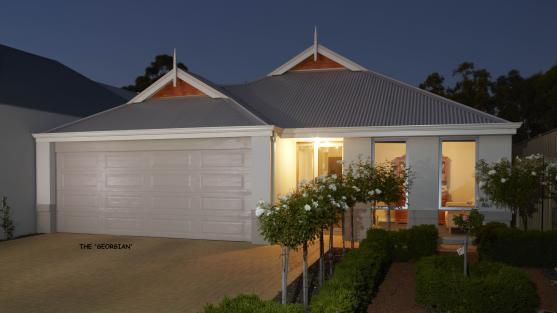 Garage Design Ideas by Sydney West Garage Doors