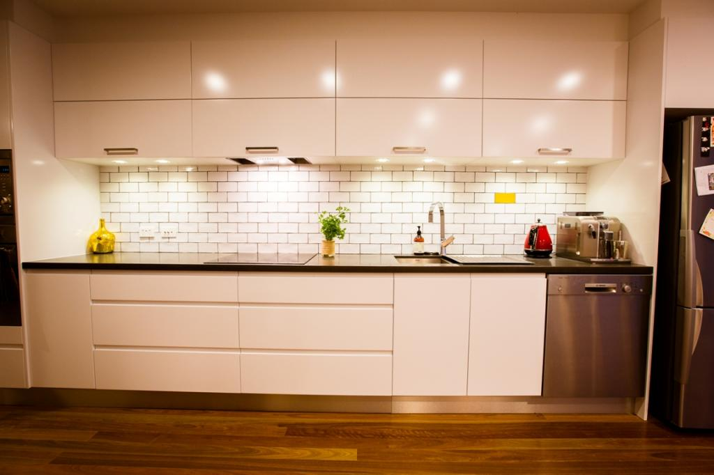 Kitchens Inspiration Tempest Studio Architecture And Design Australia