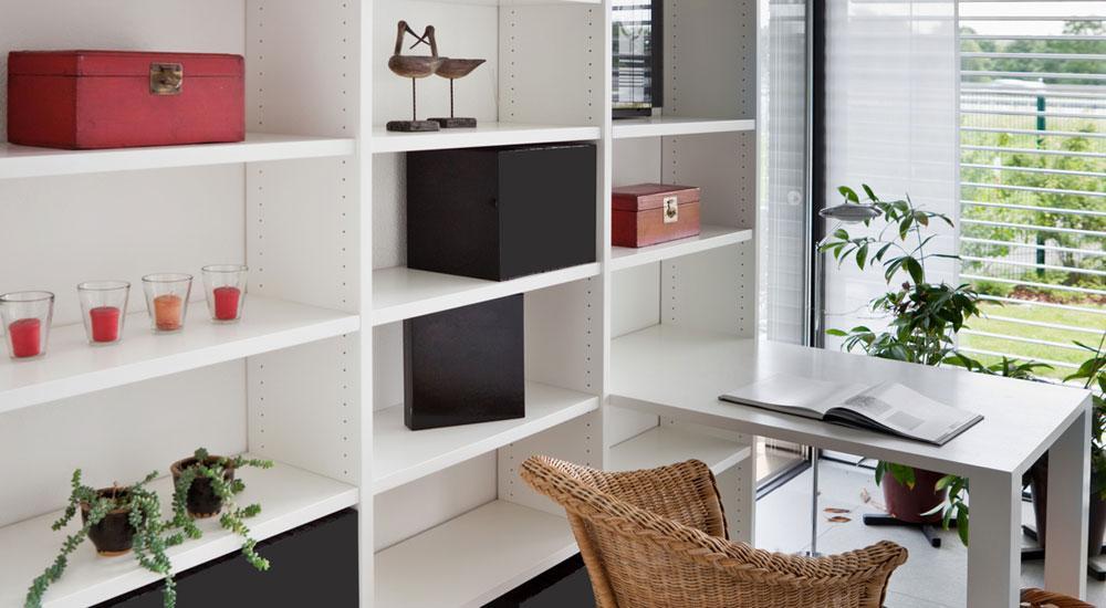 Kent Carpet Cleaner Images Tan Living Room Ideas Light Brown
