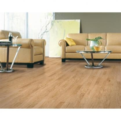 Timber Flooring Ideas by Ideal Floors