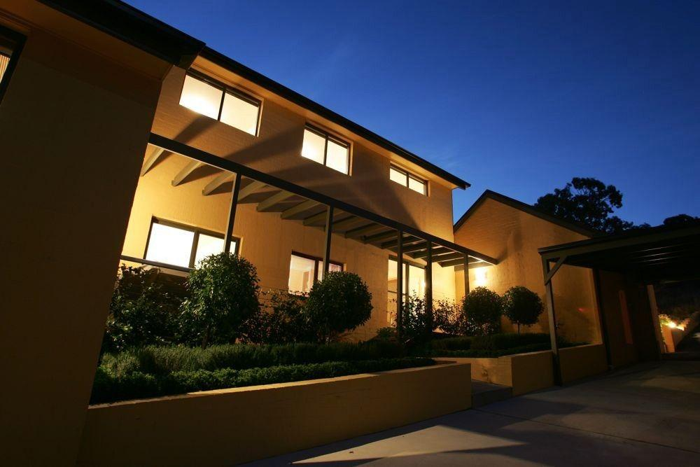 Get inspired by photos of exteriors from australian designers trade professionals page 29get - Quality home exteriors ...