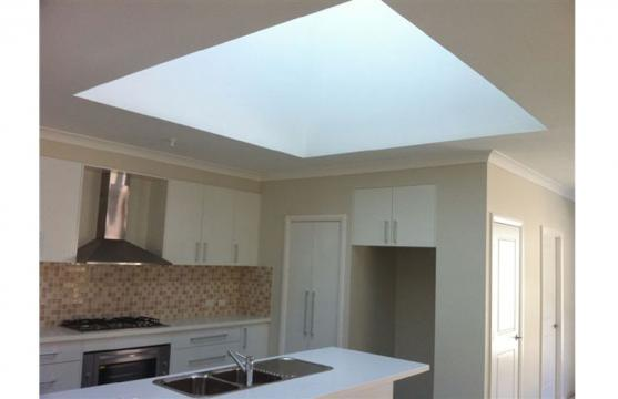 Skylight Design Ideas Get Inspired By Photos Of
