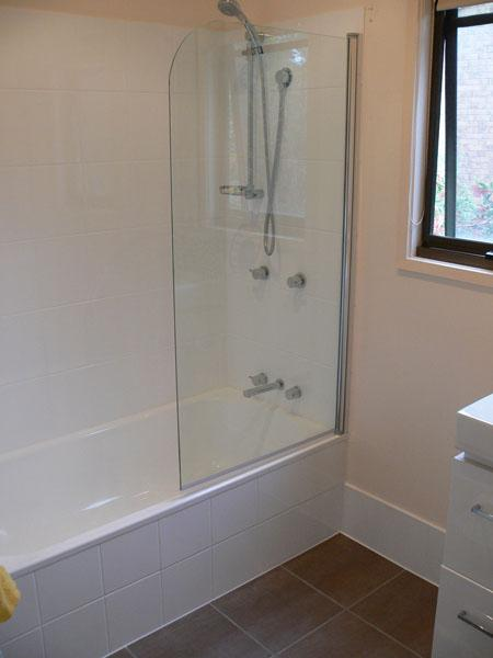 bathroom resurfacing before and after 10 photos