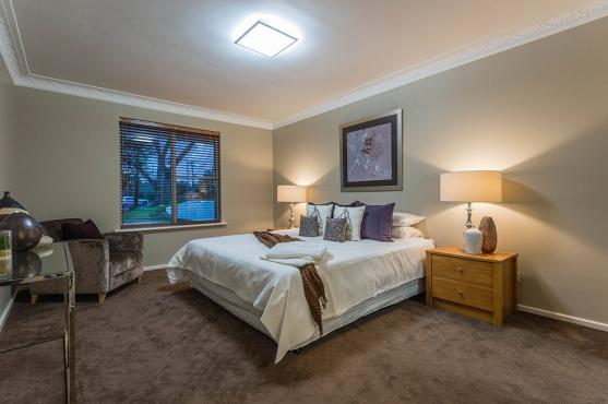 Bedroom Design Ideas by Tatem Renovations and Extensions
