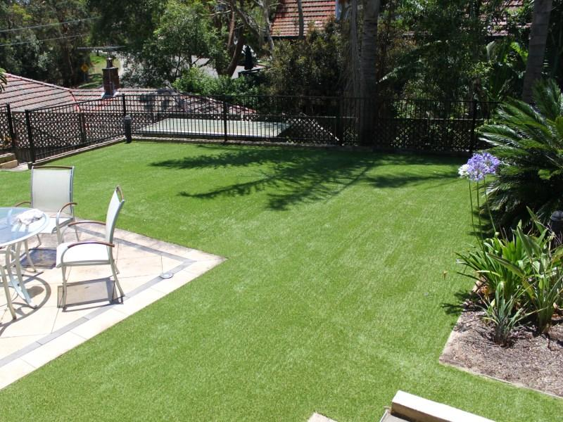 Australian lawn wholesalers nsw sa and victoria 40 for Landscaping services adelaide