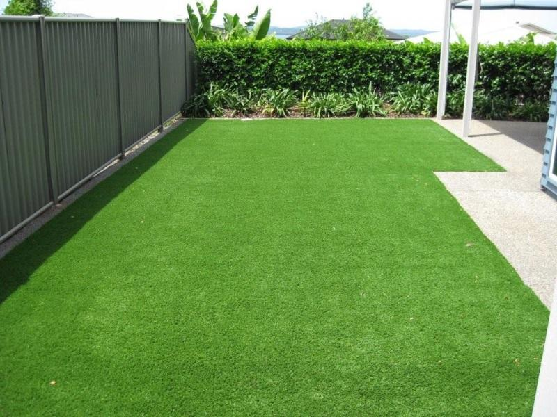 Australian Lawn Wholesalers Nsw Sa And Victoria 43