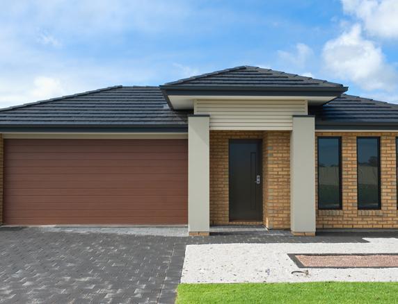 Inspiration Whitecross Constructions Australia