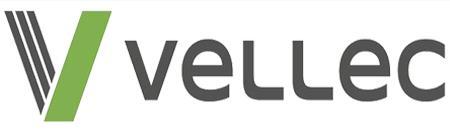 Vellec Newcastle Carl Vella 5 Recommendations