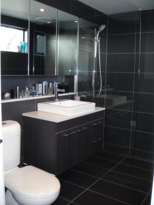 Bathroom Tile Design Ideas by Campi's