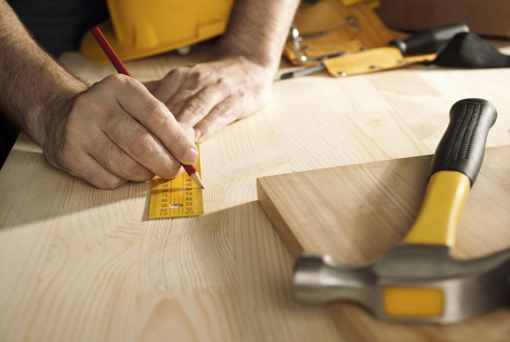 Licensed Carpenters – Find Local Carpenters - licensedtrades