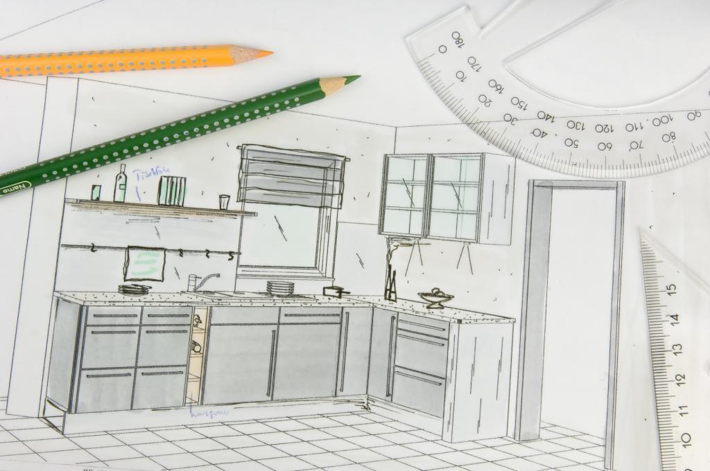Licensed Kitchen Builders Find Local Kitchen Builders