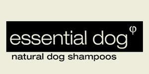 essentialdog