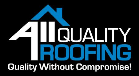 All Quality Roofing Pty Ltd Kingwood Craig