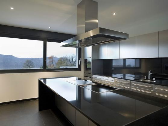 Rangehood Ideas by SBR Group Pty Ltd