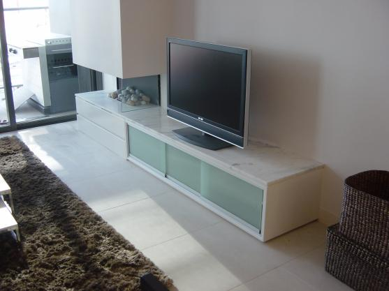 Entertainment Unit Design Ideas by SBR Group Pty Ltd