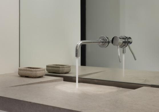 Bathroom Tap Ideas by SBR Group Pty Ltd