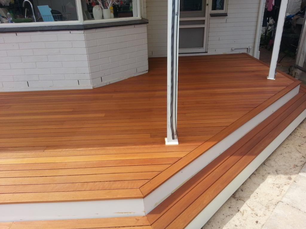 Door Specialists in Adelaide SA - (3 Free Quotes)