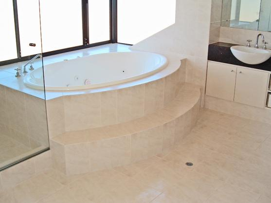 Bath Designs  by Pro Lay Pty Ltd
