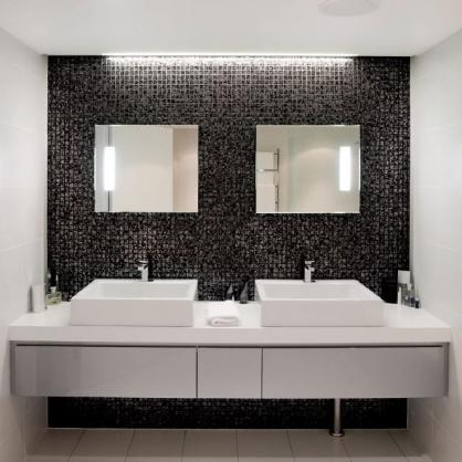 Mirror Designs  by Elite Interiors