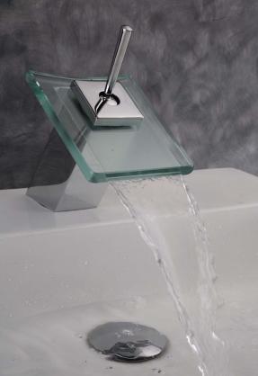 Bathroom Tap Ideas by Elite Interiors