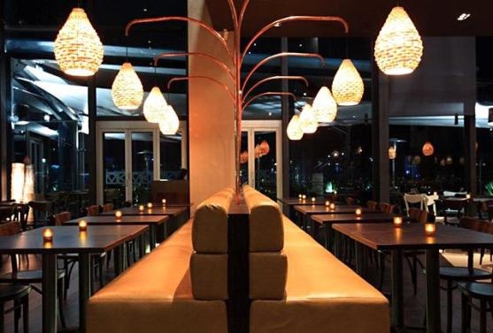 Lighting Design by NIE Electrical Group