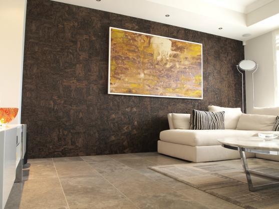 Wallpaper Design Ideas by MWD Wallpaper