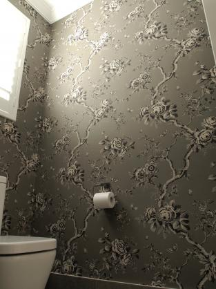Wallpaper Design Ideas by MWD Wallpaper