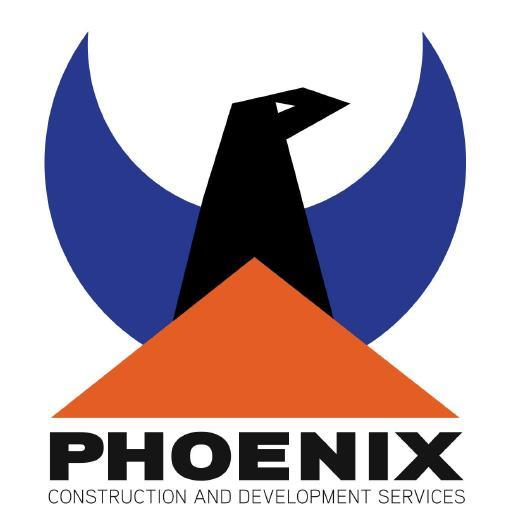 Phoenix construction and development services howden