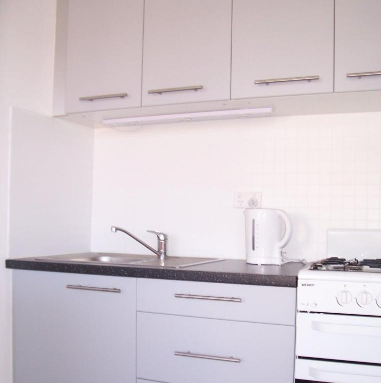 Ikea Kitchen Install Studio Apartment Hipages Com Au