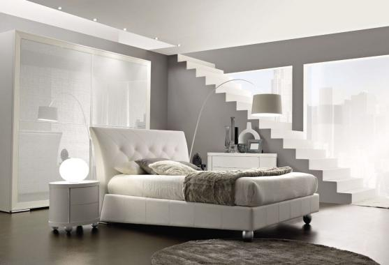 Bedroom Design Ideas by Interior Design Lara