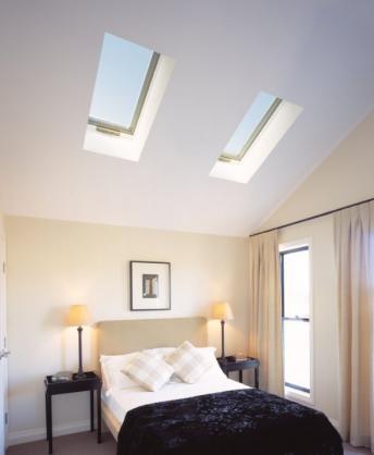 Skylight Ideas by Skylutians