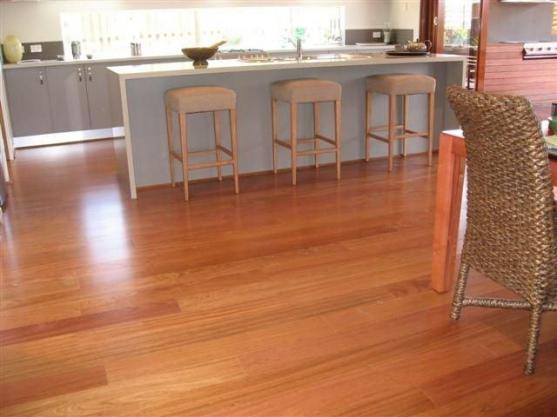 Timber Flooring Ideas by Solomons Flooring Essendon