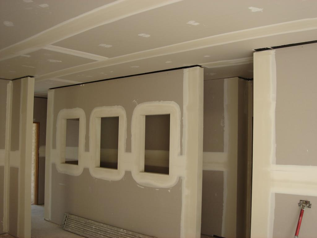 All Bar One Plastering Central Coast Nsw And Surrounds