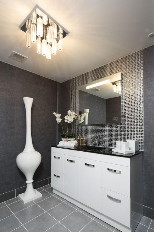 High Quality Gallery Glamour Bathroom   Diamond Skin Clinic