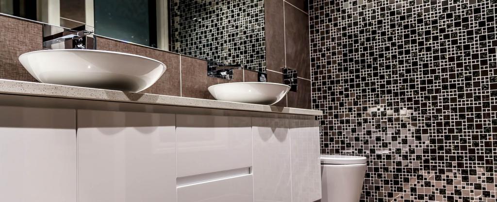 Bathroom Tile Design Ideas by Zcon