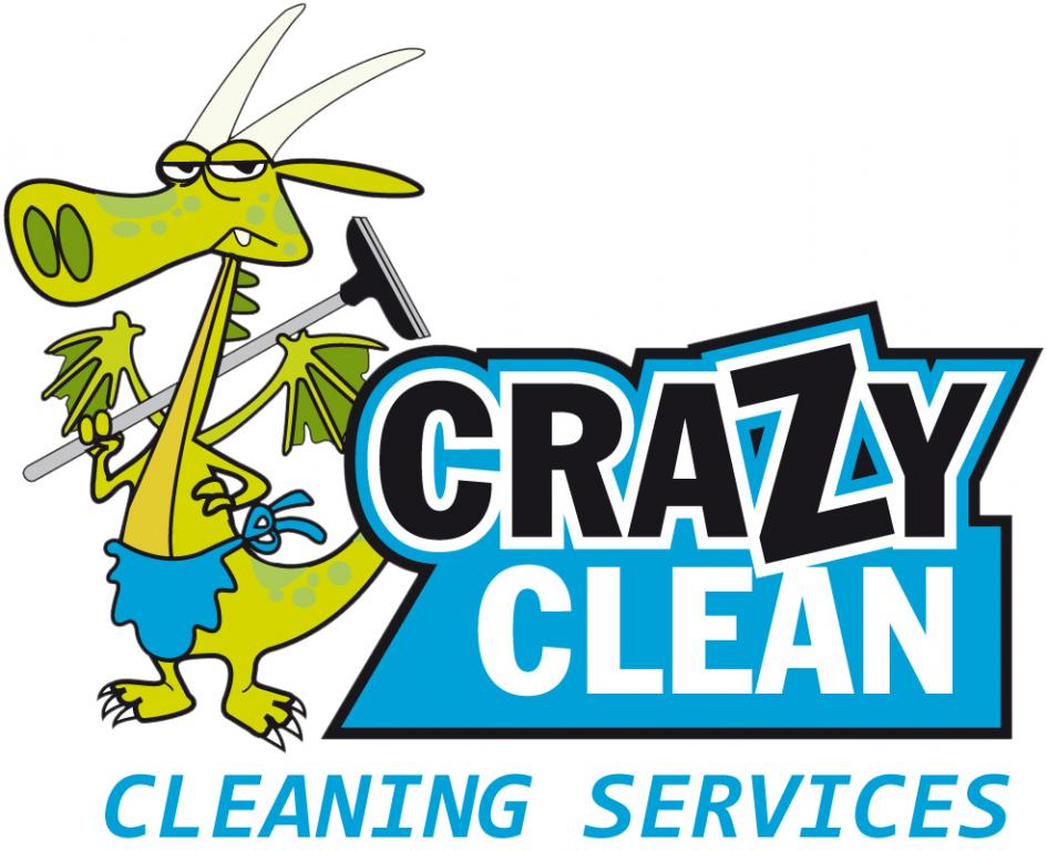 Crazy Clean Cleaning Service - Hoppers Crossing, Caulfield ...
