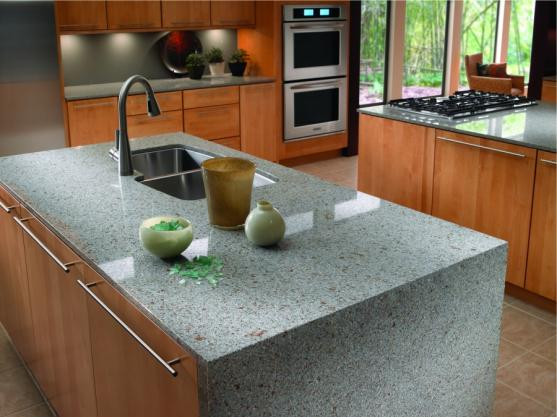 Kitchen Benchtop Ideas by Simple Benchtops