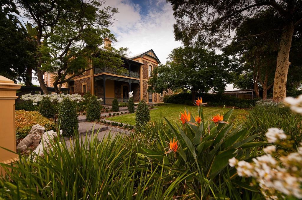 Yardstick landscape design and construction all ares for Landscape construction services adelaide